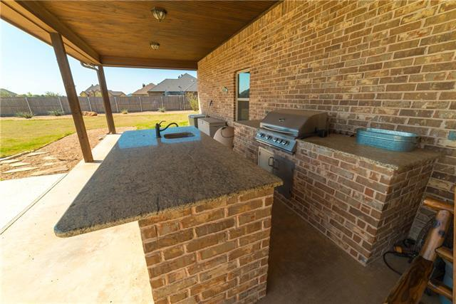117 CACTUS ROSE TRL, ABILENE, TX — Coldwell Banker on rustic kitchen wall cabinets, rustic style kitchen cabinets, rustic kitchen cabinets red, rustic country kitchen cabinets, rustic wood kitchen cabinets, rustic cherry kitchen cabinets, rustic cedar kitchen cabinets, rustic hickory kitchen cabinets, rustic white kitchen cabinets, rustic black kitchen cabinets, rustic kitchen storage cabinets, rustic looking kitchen cabinets, rustic log kitchen cabinets, rustic kitchen cabinets finishes, rustic painted kitchen cabinets, rustic kitchen cabinets cheap, rustic birch kitchen cabinets, rustic oak kitchen cabinets,
