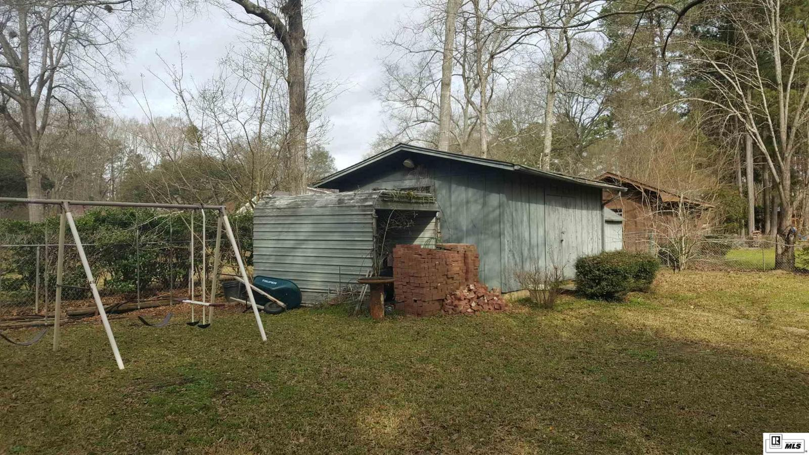 8790034bd8 ... 2301 Lily Drive, Ruston, LA 71270   Image #6 of 29 from carousel ...