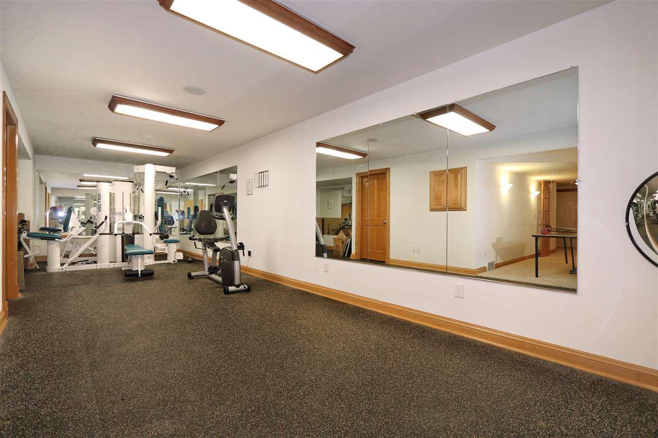 Garage gym oneida oneida area alignable