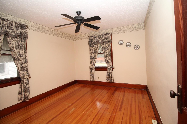 Hardwood Flooring Hamilton Ohio Carpet Vidalondon