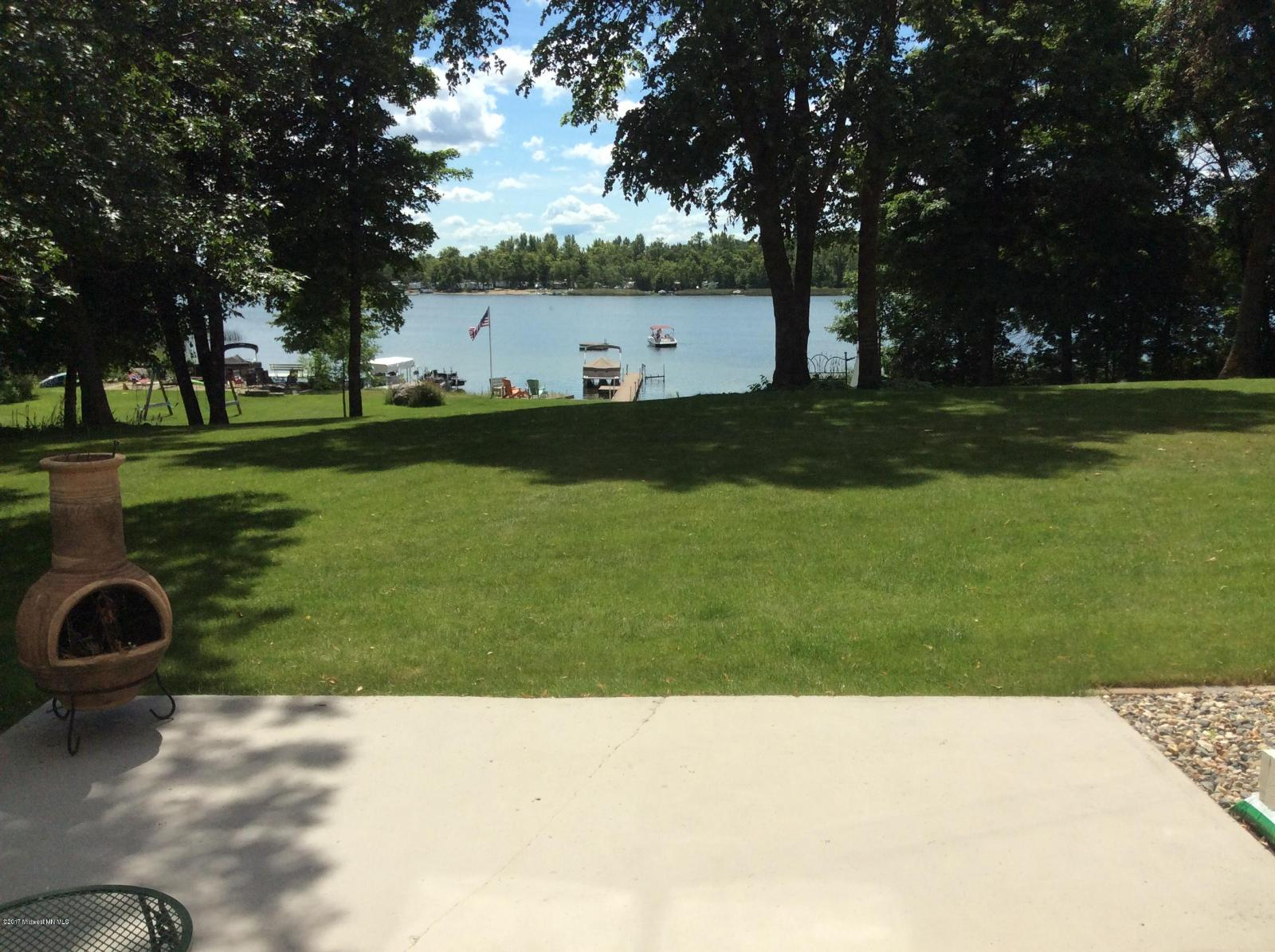 2409 N Long Lake Road, Detroit Lakes, MN 56501 - MLS #20_25845