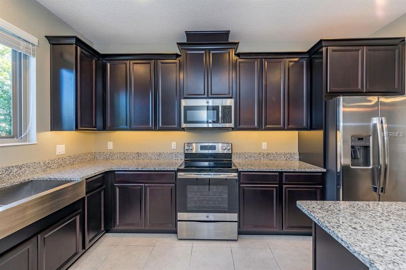2713 White Isle Lane, Orlando, FL 32825 - MLS #O5773320
