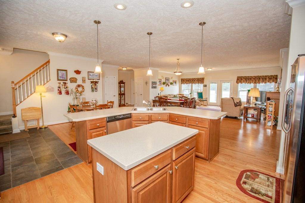 167 William Byrd Road Henrico Nc 27842 Image 11 Of 41 From