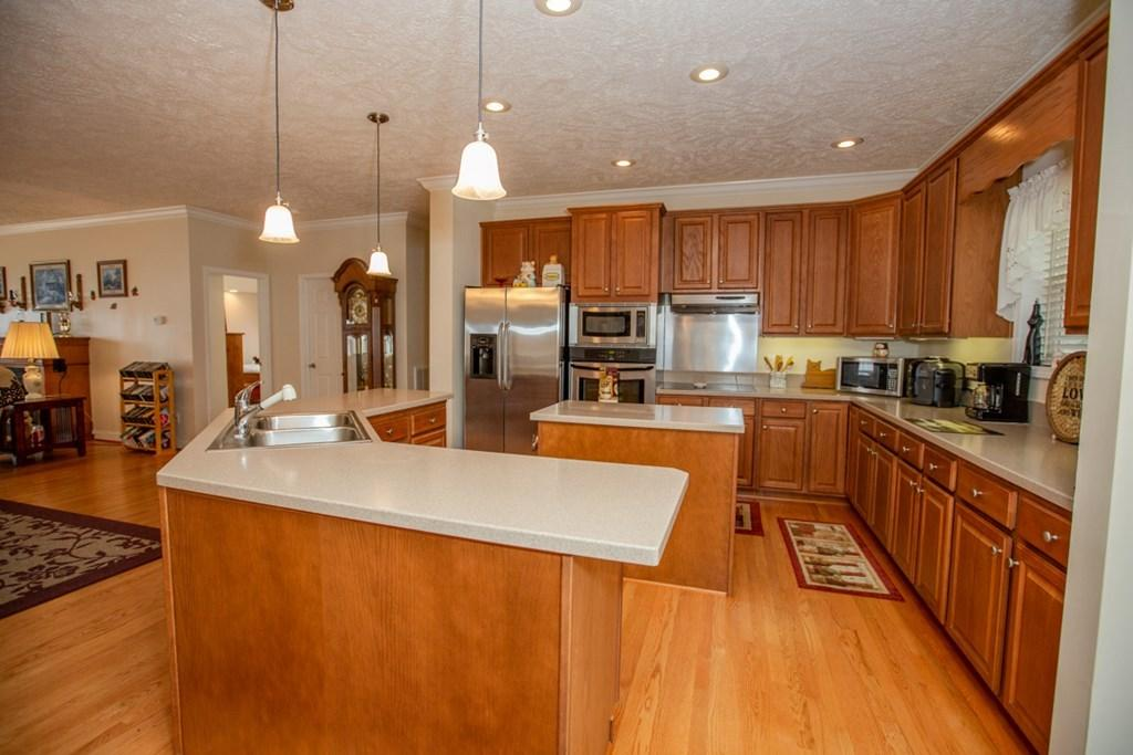 167 William Byrd Road Henrico Nc 27842 Image 15 Of 41 From
