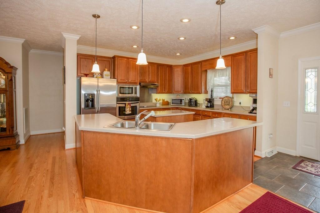 167 William Byrd Road Henrico Nc 27842 Image 16 Of 41 From