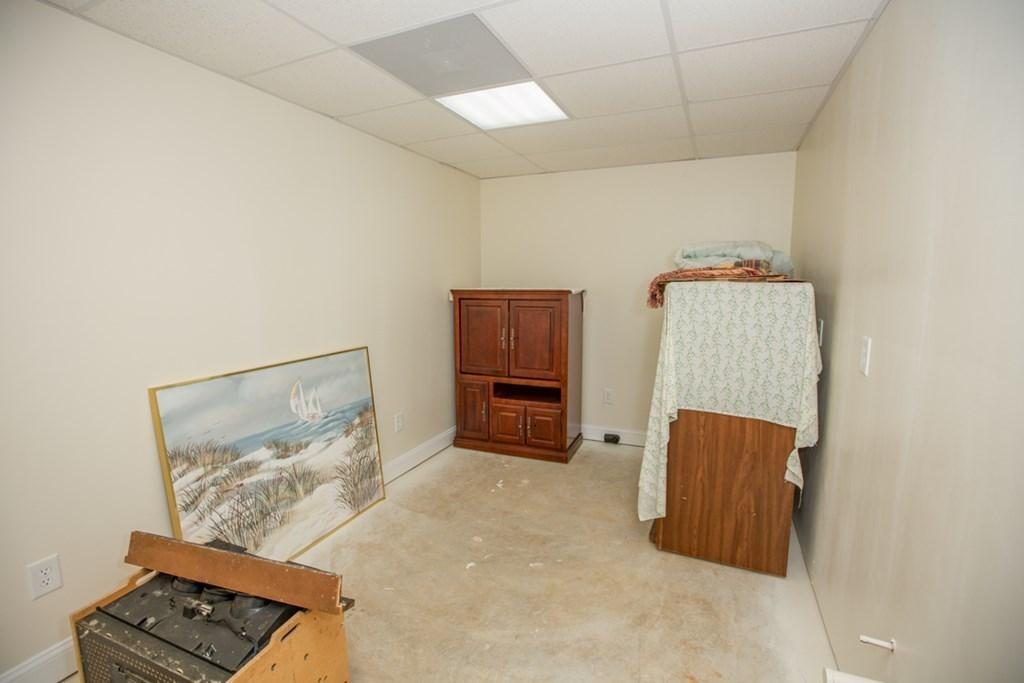 167 William Byrd Road Henrico Nc 27842 Image 29 Of 41 From