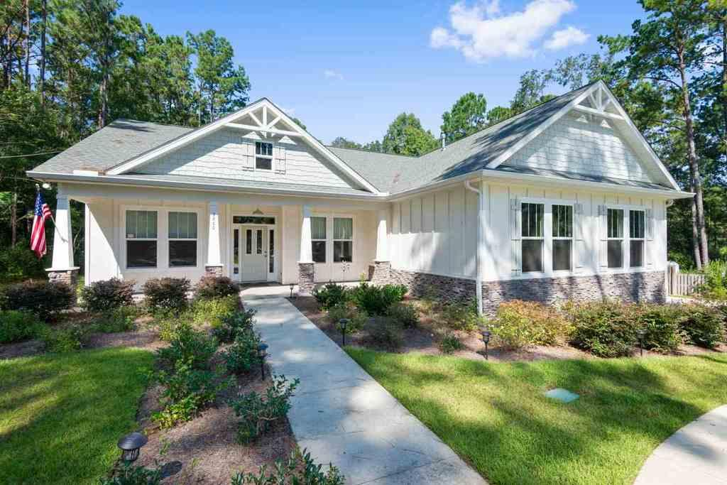 2800 williams rd tallahassee fl coldwell banker rh coldwellbanker com
