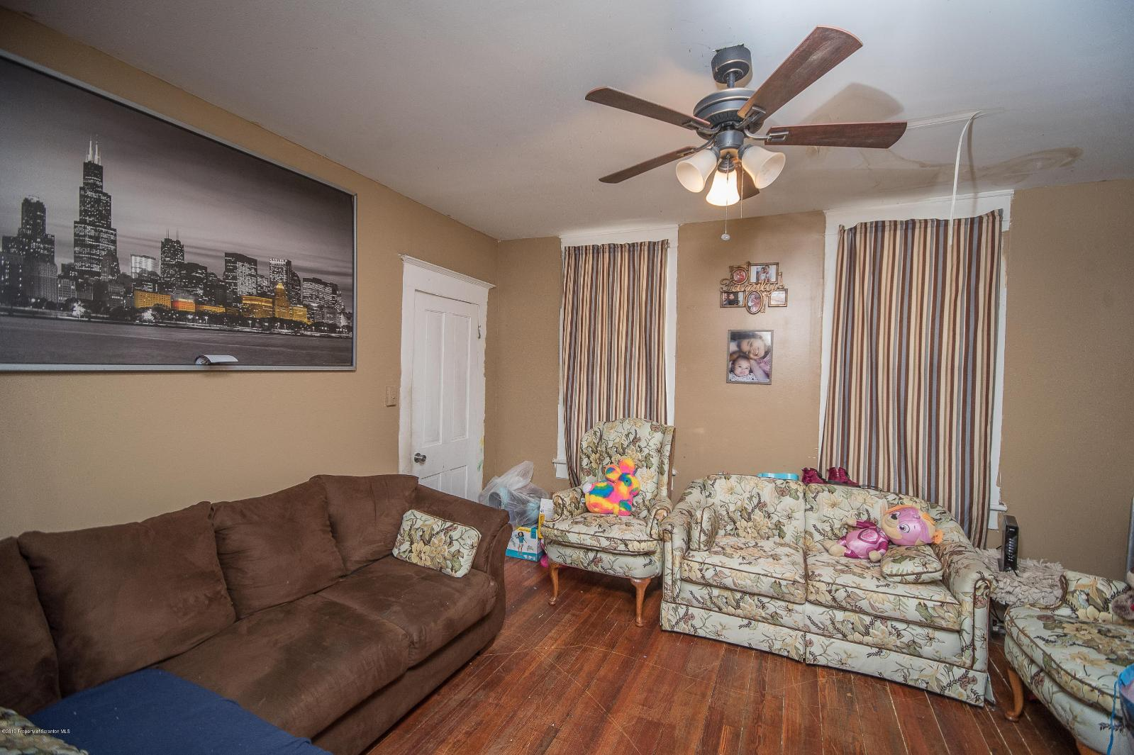 ... 1618 1620 Penn Ave, Scranton, PA 18509 | Image #5 Of 30 From ...