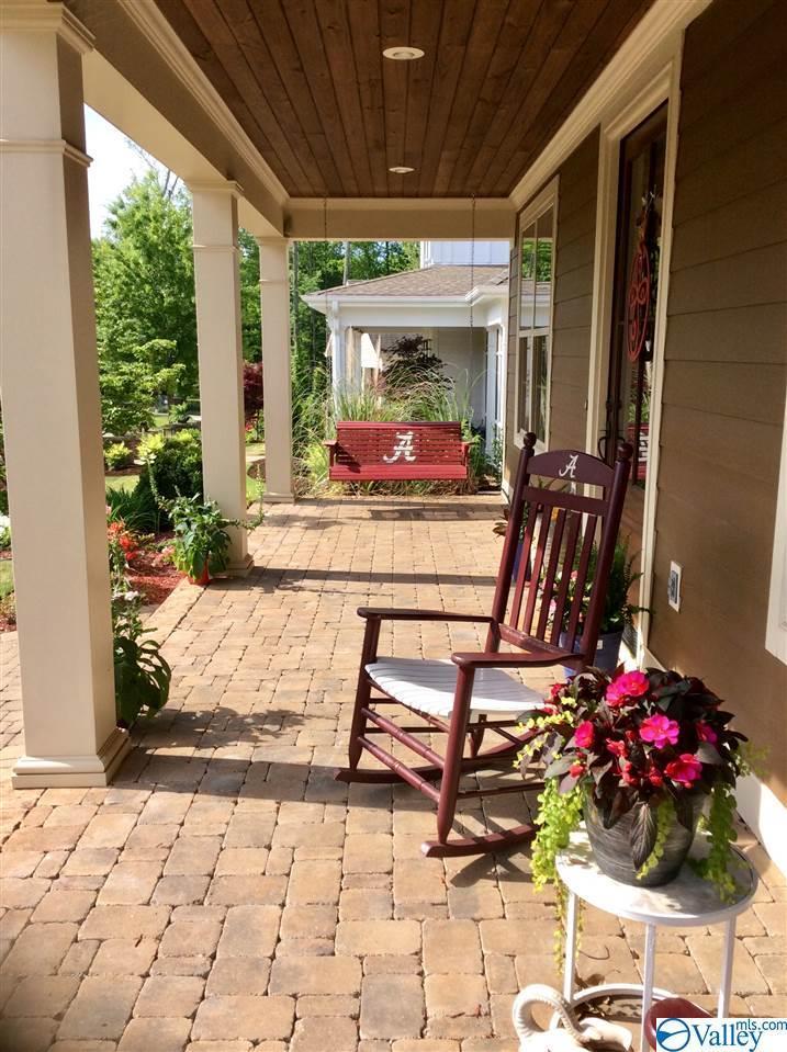 Outstanding 8575 Bellewood Lane Madison Al 35756 Mls 1117475 Home Interior And Landscaping Ologienasavecom