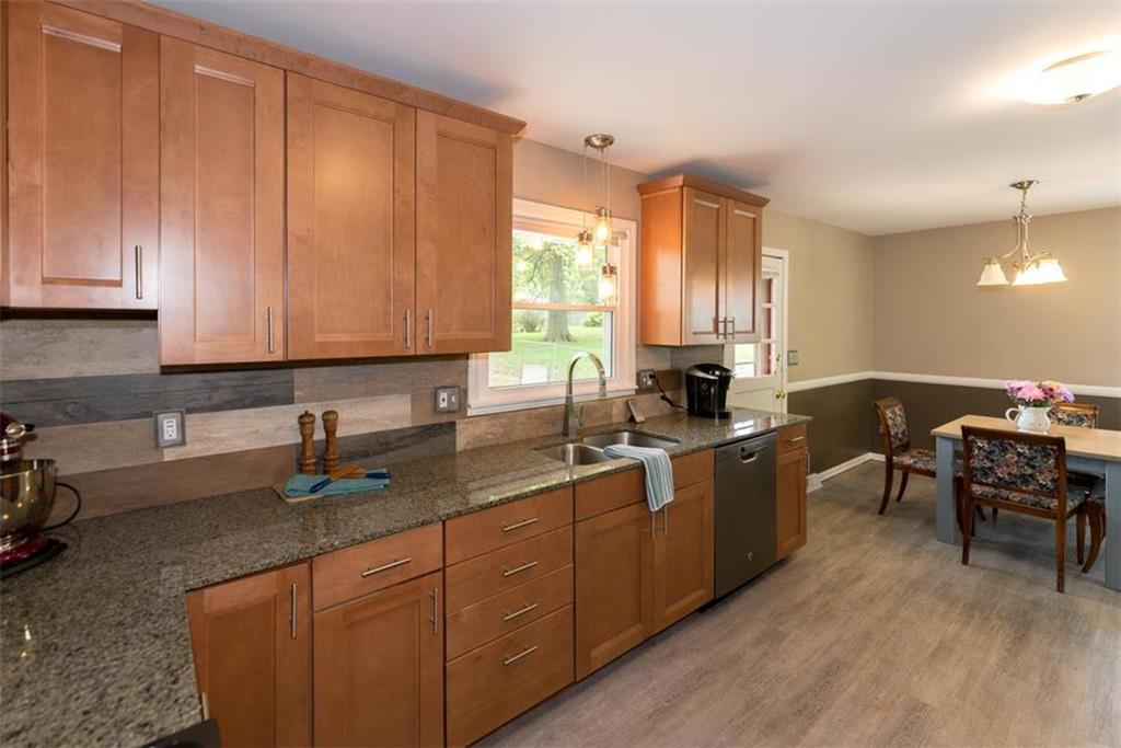 12726 Ewing Ave Grandview Mo Coldwell Banker